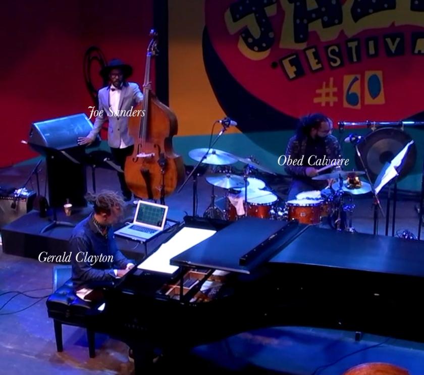 Gerald Clayton trio.jpg